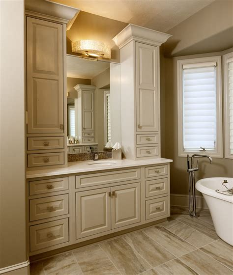 bathroom vanity with storage cabinets galleries