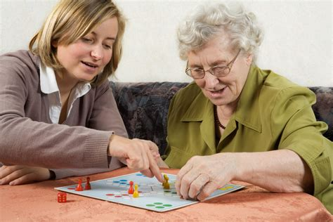 ways to improve conditions for home care workers home