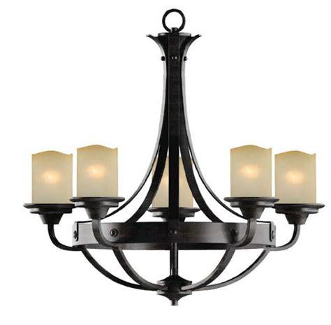 Menards Lighting Chandeliers Oakland 5 Light 27 Quot Reclaimed Wood Chandelier At Menards 174