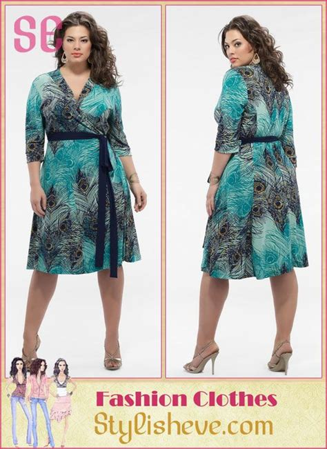 chagne colored cocktail dress plus size casual and cocktail dresses for curvy
