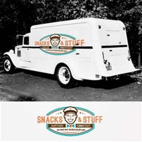 food truck design inspiration food truck logo on pinterest food truck logo and