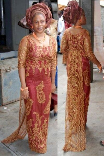 bella nigeria nigerian dress styles nigerian lace styles sari wedding dresses and traditional