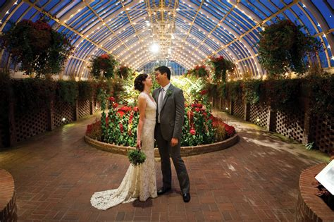 Wedding Venues In Pa by Spectacular Pittsburgh Wedding Venues Whirl Magazine