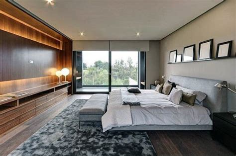 Cool Things For Mens Bedroom by 80 Bachelor Pad S Bedroom Ideas Manly Interior Design