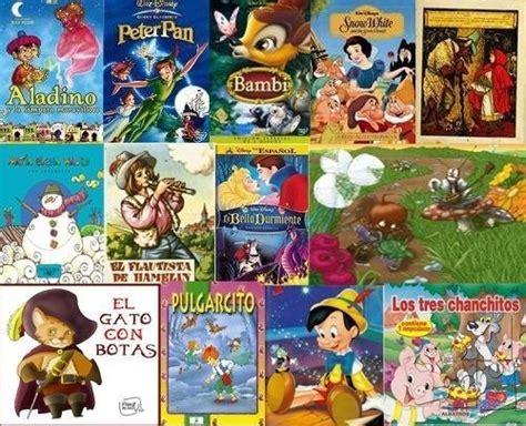 cuentos cortos cuentos infantiles cuentos infantiles cuentos cortos infantiles 2014 embarazo10 com