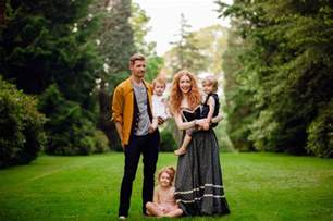 the bergelands utah family photographer utah wedding birth photographer nan