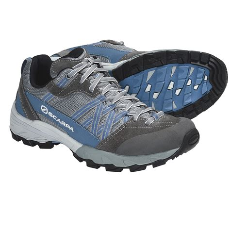running shoe recycling scarpa epic trail running shoes for 5705m save 30