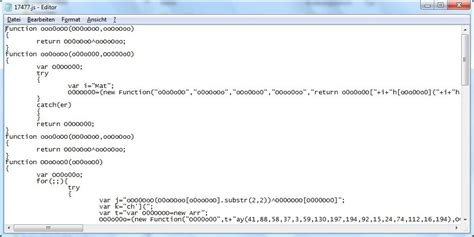 sparda bank fn cerber ransomware e mail ohne betreff tdf5055 gov nb