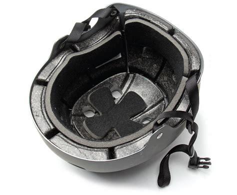 most comfortable half helmet product test bell segment helmet mountain bike action