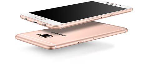 Harga Hp Merk Samsung Baru harga hp samsung android smartphone terbaru terupdate