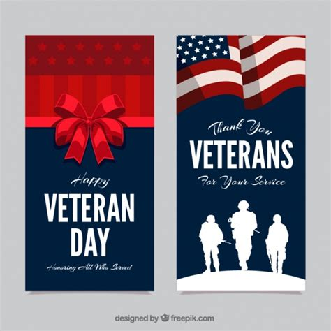 happy veterans day to army soldiergreeting card template soldier silhouette vectors photos and psd files free