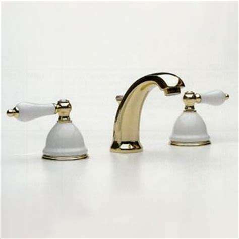 newport brass bathroom accessories newport brass bathroom faucets and accessories at a