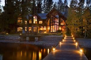 Luxury Homes Lake Tahoe Lake Tahoe Luxury Luxurious Homes