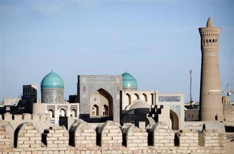 uzbek tashkent search xnxxcom bukhara lonely planet