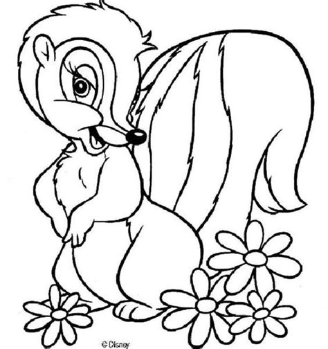 free online coloring pages that you can print pictures that you can print kids coloring page
