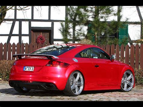 Audi Tt Rs 2004 by Foliencenter Nrw Custom Tt Rs Base On Audi Tt Rs News
