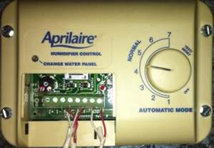 nest thermostat wiring with aprilaire 600 humidistat doityourself community forums