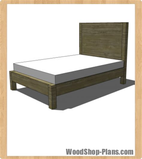 king bed woodworking plans wood projects for backyard dual computer desk design