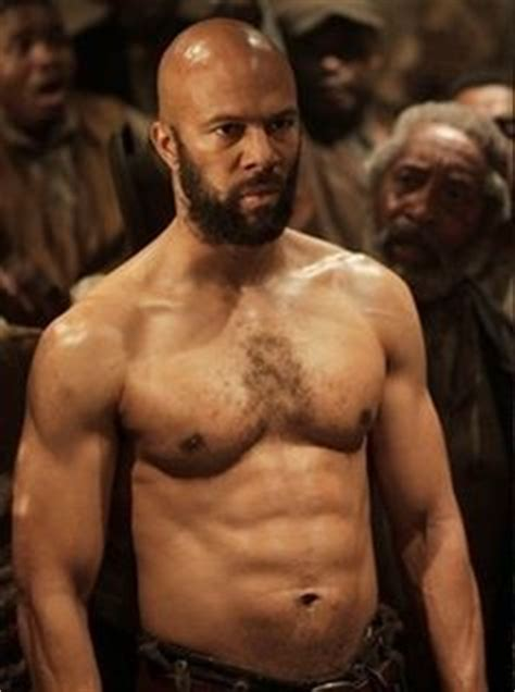 movie actor common 1000 images about un common on pinterest rapper common