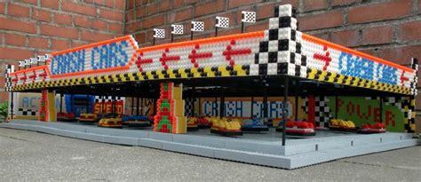 Autoscooter Auto Kaufen by Autoscooter Quot Crash Cars Quot Lego Bei 1000steine De