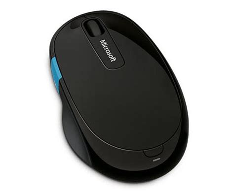 microsoft sculpt comfort mouse not connecting microsoft sculpt comfort bluetooth wireless mouse