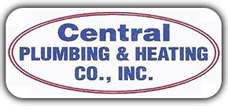 Central Plumbing Heating by Wakefield Plumber Plumber Residential Plumber And