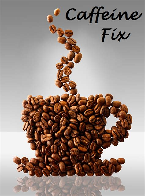 how much caffeine is in n gine energy drink caffeine fix the dietitian s pantry