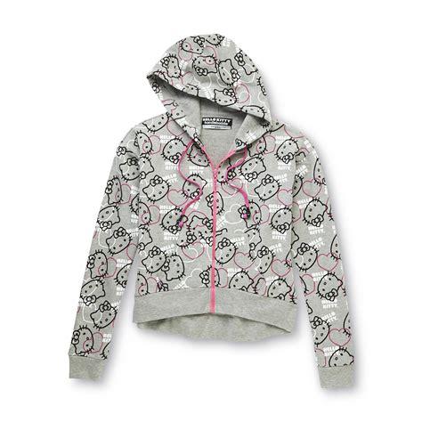 Jacket Hello Hoodie Pita hoodie buddie junior s hoodie jacket hello clothing juniors clothing juniors coats