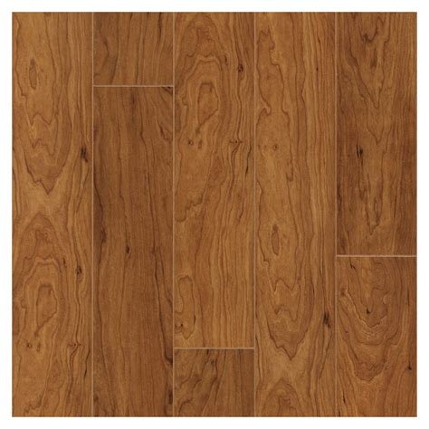 Lowes Flooring Laminate by Laminate Flooring Pergo Laminate Flooring Lowes