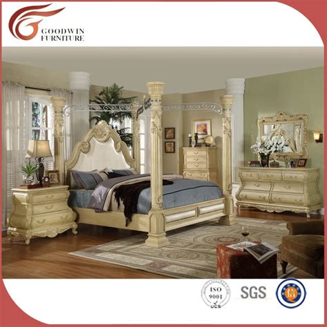 king canopy bedroom sets king canopy bedroom sets king canopy bedroom sets rainwear decorate my house