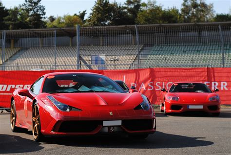 458 challenge stradale 458 speciale challenge stradale
