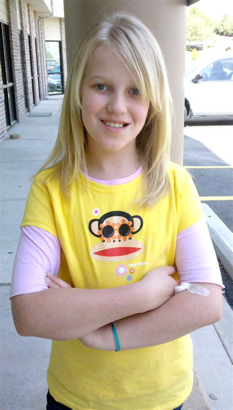10 years old hair styles images of haircuts for 10 year old girl google search