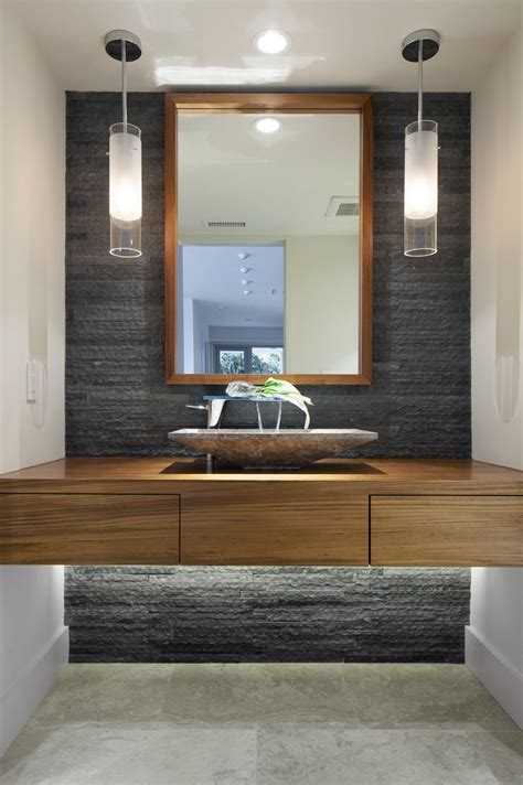 ideas for modern bathrooms uncategorized 37 modern bathroom design ideas modern