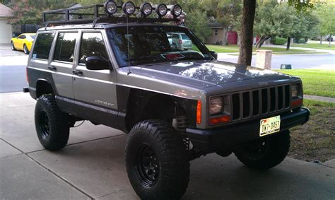 Jeep Sport 2000 2000 Jeep Pictures Cargurus