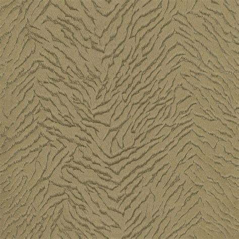 pattern minky fabric share