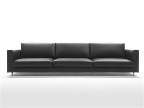 4 Seater Sofa Leather 4 Seater Leather Sofa Home And Textiles