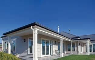 Weatherboard Home Design by A Fine Line In Weatherboard Design Jenkin Timber Ltd
