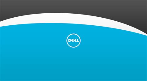 Dell Background Check Dell Wallpapers 20 3840 X 2128