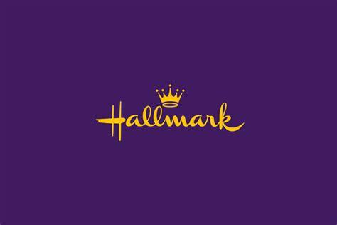 designcrowd branding 23 purple power brands