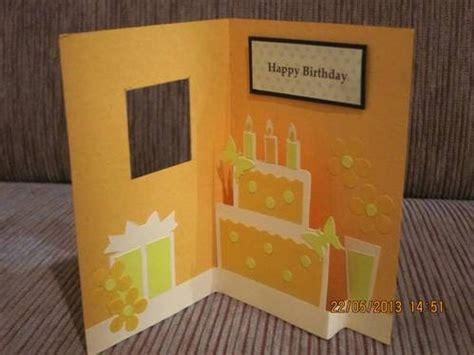 membuat kartu ucapan yang bagus cara membuat kartu ucapan ulang tahun unik kumpulan