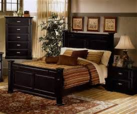 Bedroom Furniture Discounts Reviews by Discount Bedroom Furniture Sets Yidvolna Bedroom