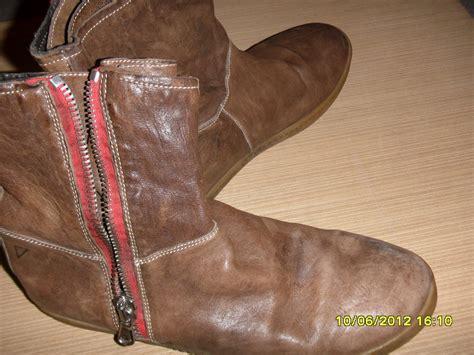 Sepatu Boot Merk Jeep baranghobi bary shoes