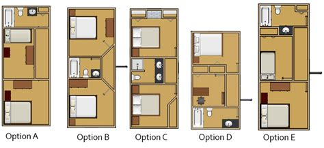 dogtrot house floor plans awesome dogtrot house plans photos best inspiration home design eumolp us
