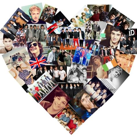 imagenes de love one direction one dierection one direction photo 33446245 fanpop
