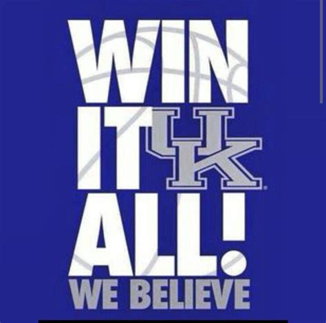 uk wildcats basketball m 174 best wildcat wallpapers images on pinterest