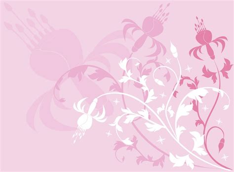 background floral floral background wallpaper see to world