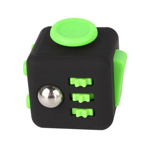Promo Fidget Spinner Toys Pressfit Cube Bearing Fsz1 fidget spinner or fidget cube for less than 1 at gearbest gizchina