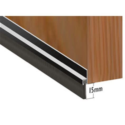 Patio Door Draught Excluder Draught Excluders Window Door Garage Door Seals Toolstation