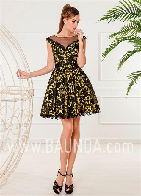 vestidos cortos de fiestas baunda tienda de vestidos de comuni 243 n y vestidos de fiesta