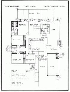 japanese traditional house floor plan house plans on pinterest floor plans house plans and victorian house plans